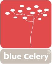 bc-pink-logo