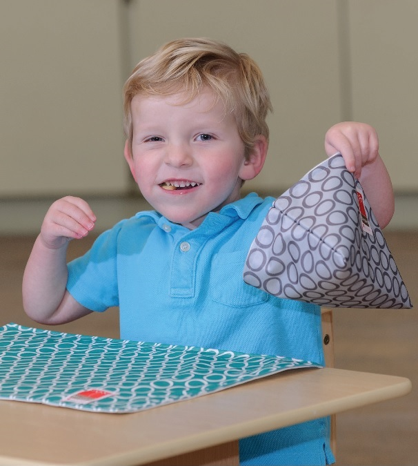 Bluecelery Hip Products For Parents Kids