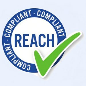 european-union-reach-compliance-b